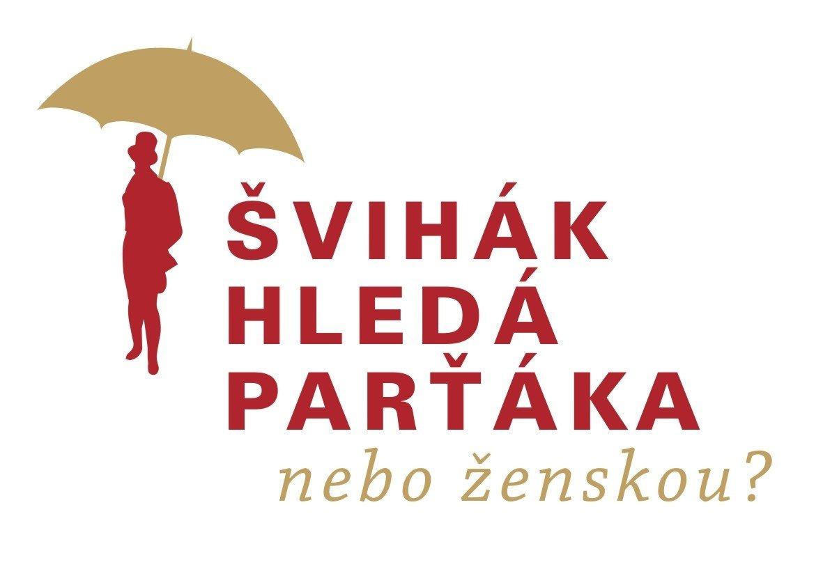 Hledáme pracovníka do Švihákova pavilonu